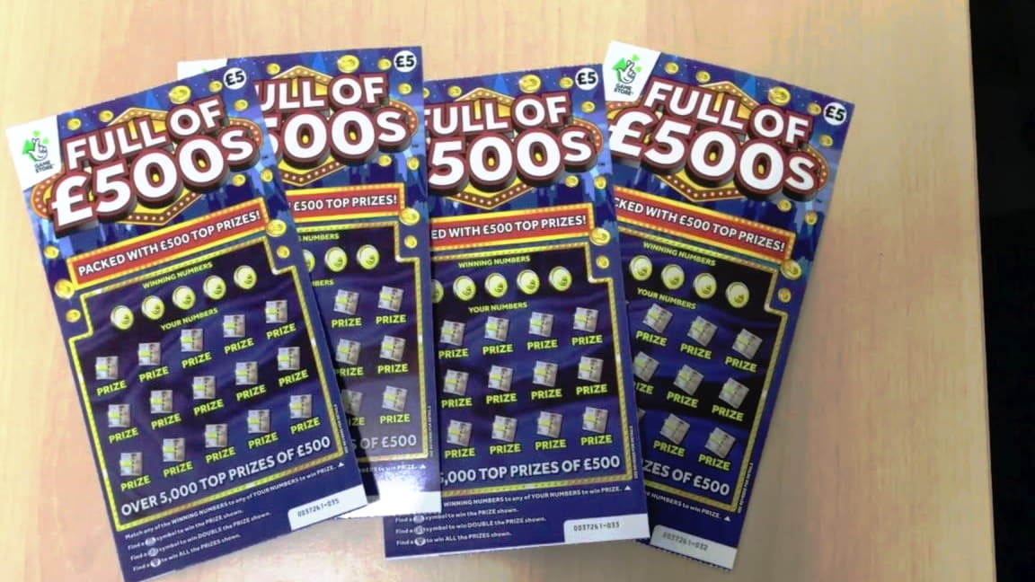 EUR 99 Mobile freeroll slot tournament at 888 Casino