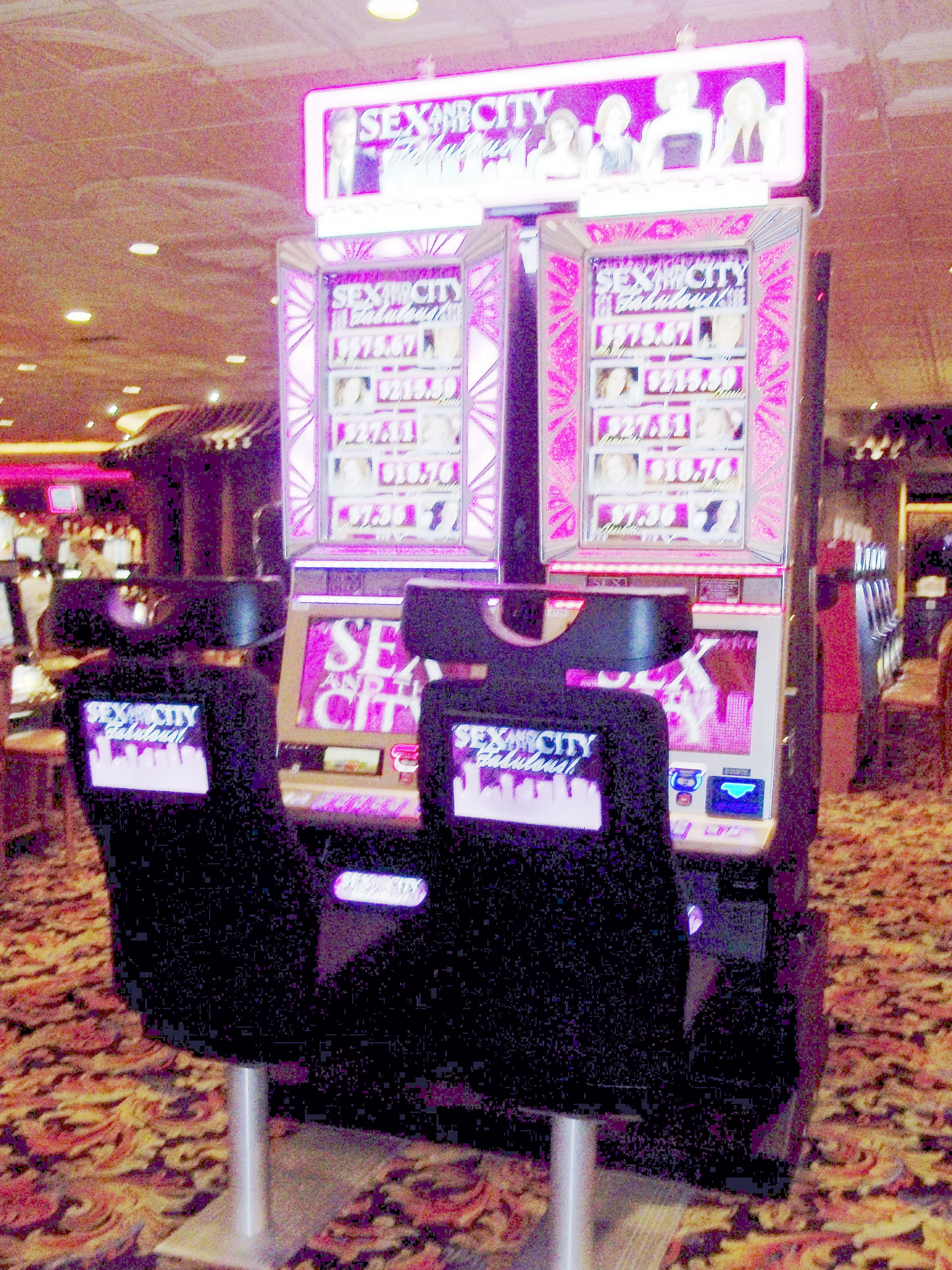 Eur 1490 no deposit casino bonus at Leo Vegas Casino