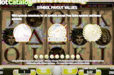 EURO 4350 No Deposit Bonus at Betway Casino
