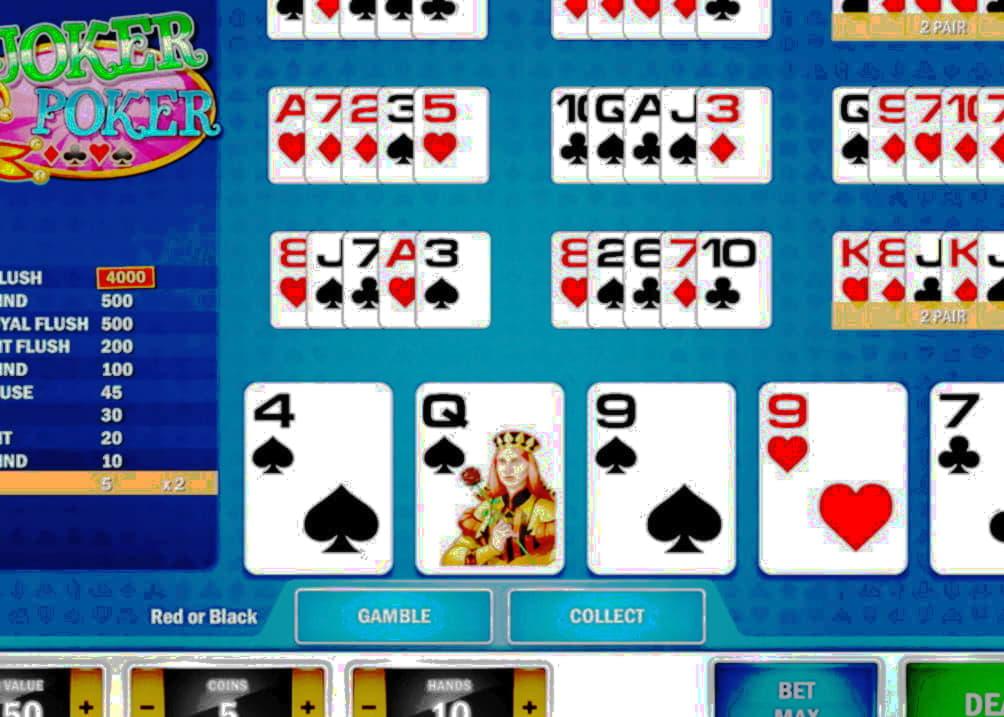 805% Casino Welcome Bonus at Party Casino