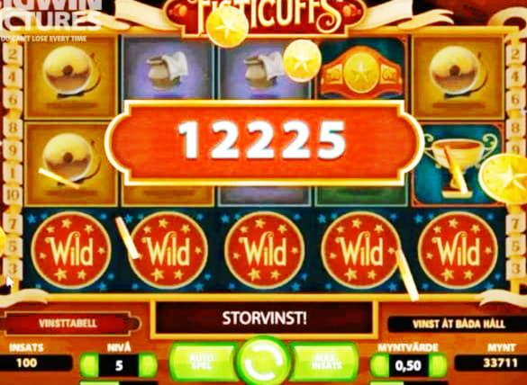 110% First deposit bonus at High Roller Casino