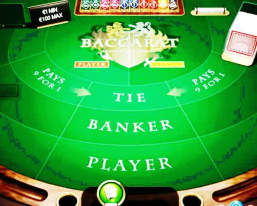 EUR 1111 Online Casino Tournament at Leo Dubai Casino