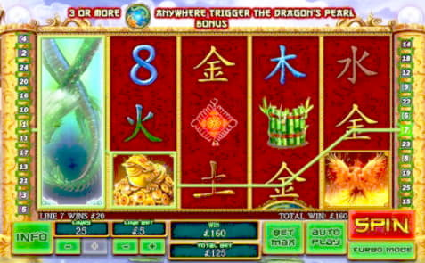 $ 210 Gratis chipcasino på Slots Million Casino