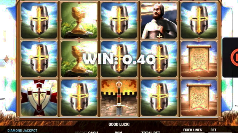 180% Bonus za první vklad v kasinu Spinrider