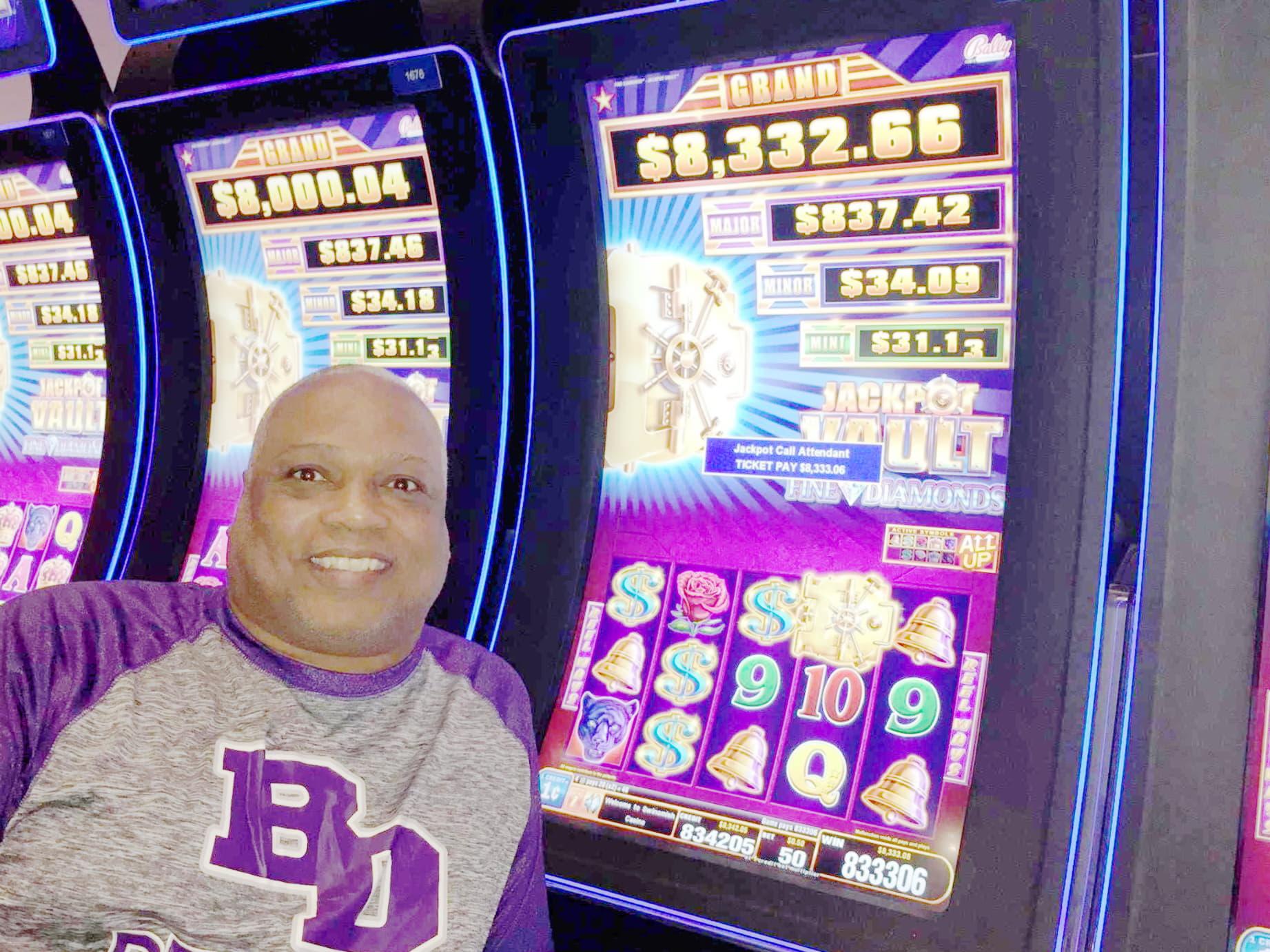 260% Match Bonus Casino at Rizk Casino
