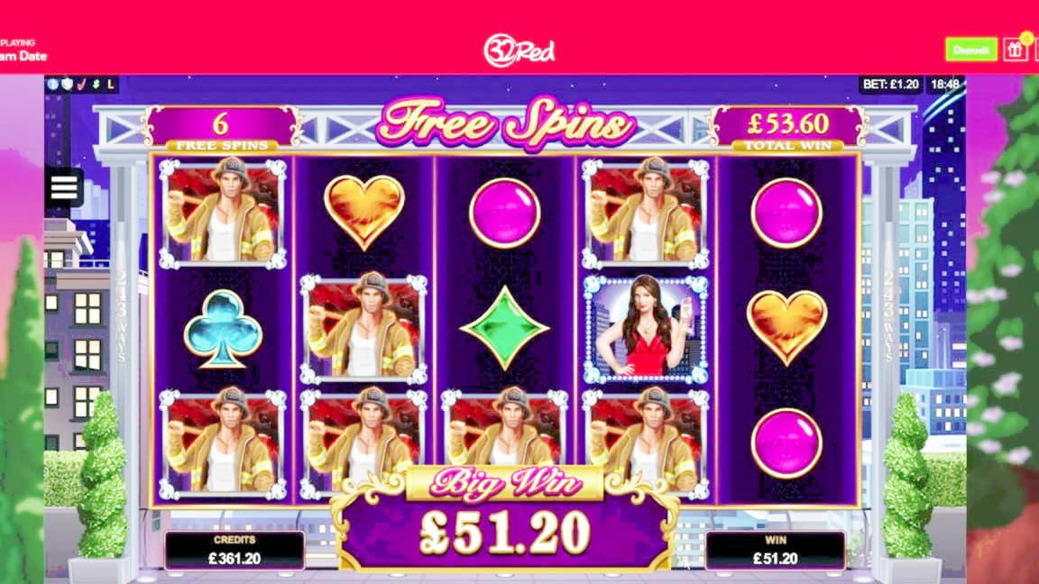 Guts Casino'da% 610 Maç Bonusu