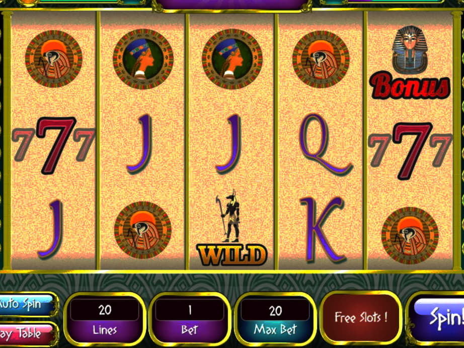 255 Free Casino Spins at Gate777 Casino