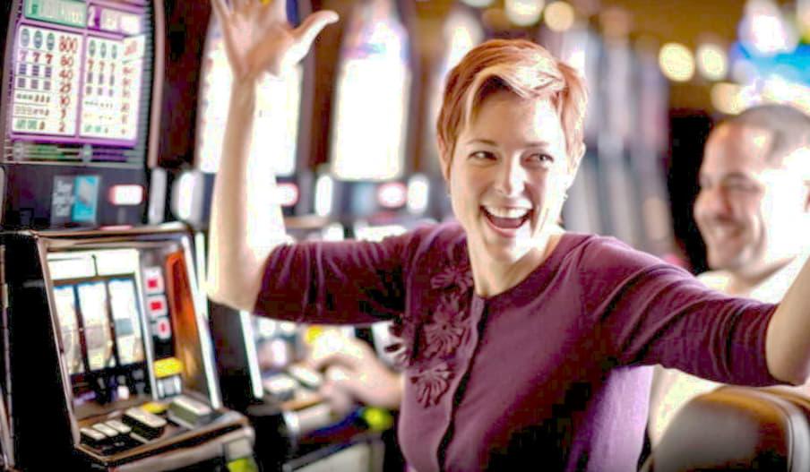 320% Match at a casino at Wish Maker Casino