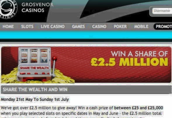 470% Match at a casino at Leo Dubai Casino