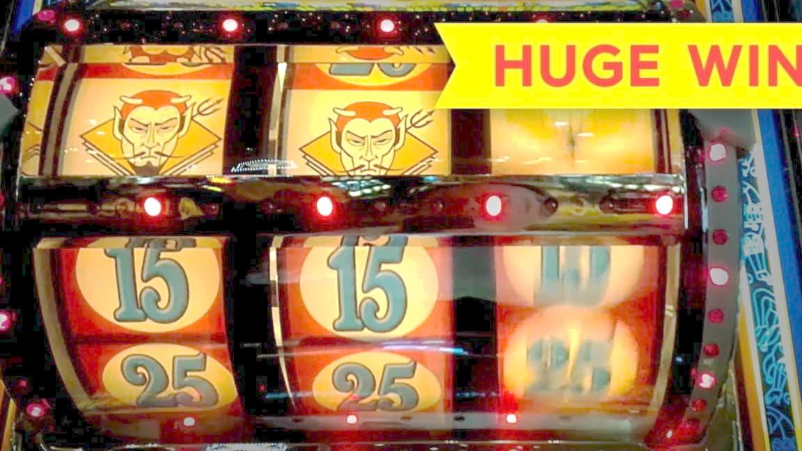 $85 No deposit bonus code at Leo Vegas Casino
