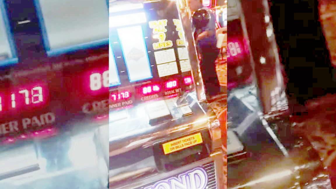 $ 710 Žiadne vkladové bonusové kasíno v kasíne YoYo