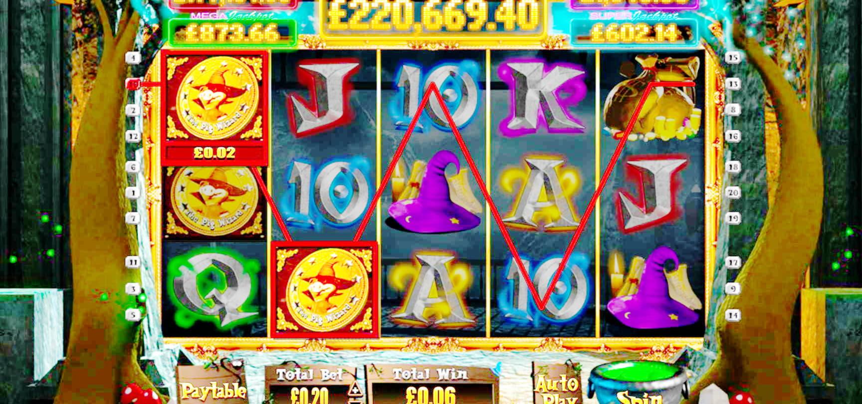€655 FREE CHIP at BGO Casino