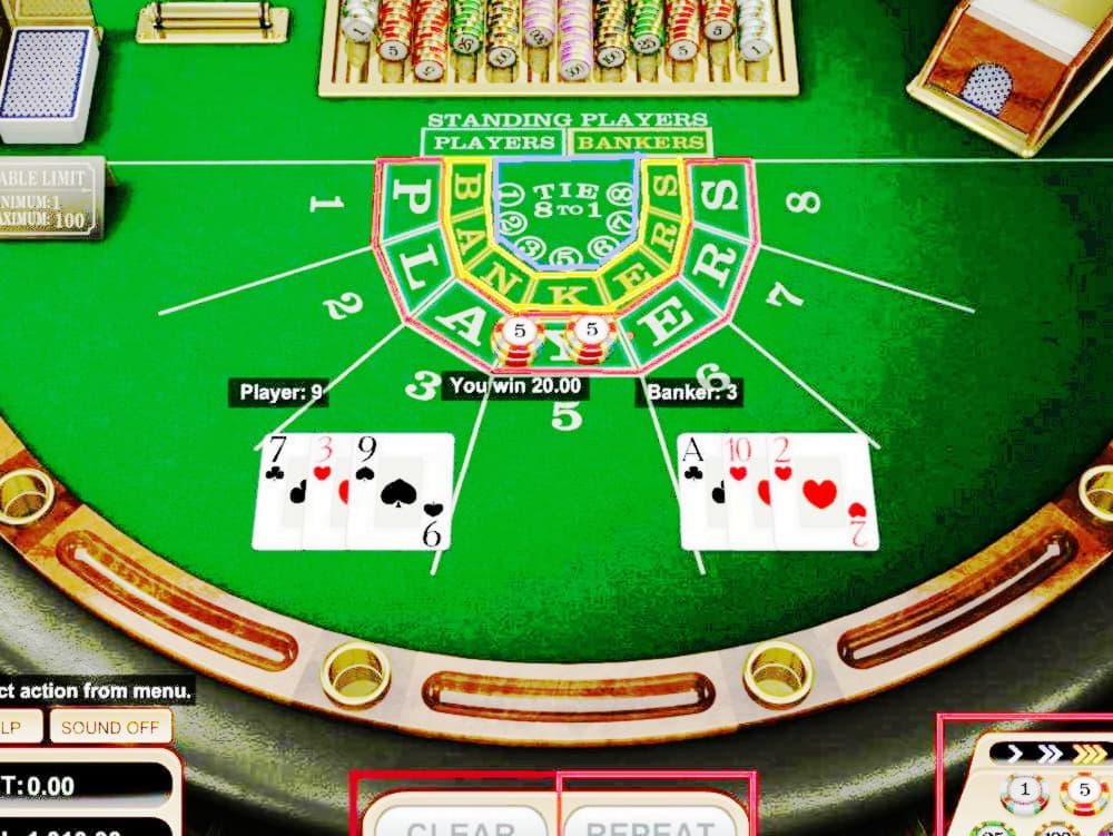 Eur 105 free casino chip at Guts Casino