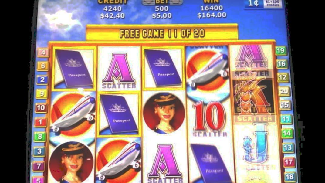 €435 Online Casino Tournament at YoYo Casino