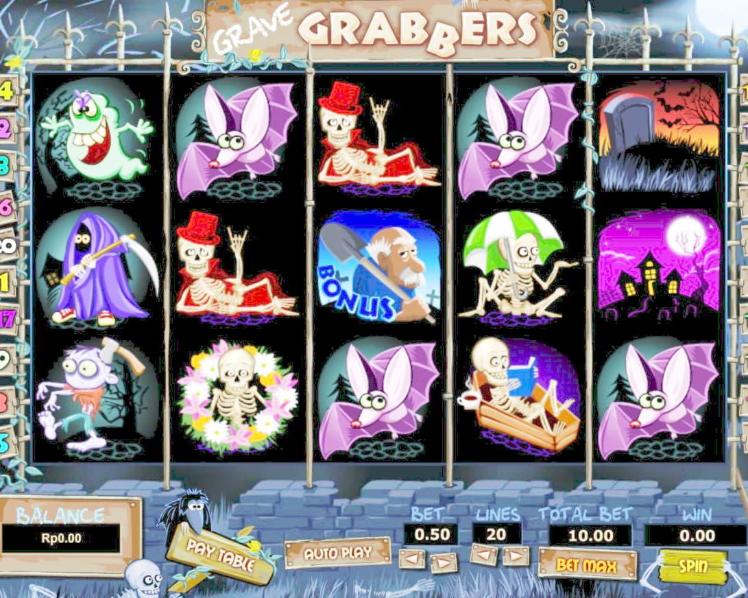 €695 Casino tournaments freeroll at Energy Casino