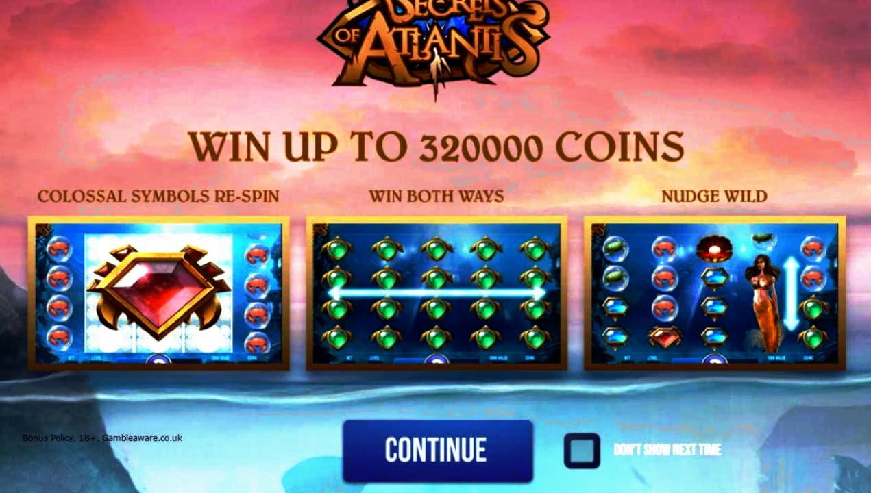 """€ 222 nemokamas lustas """"Wish Maker"""" kazino"""