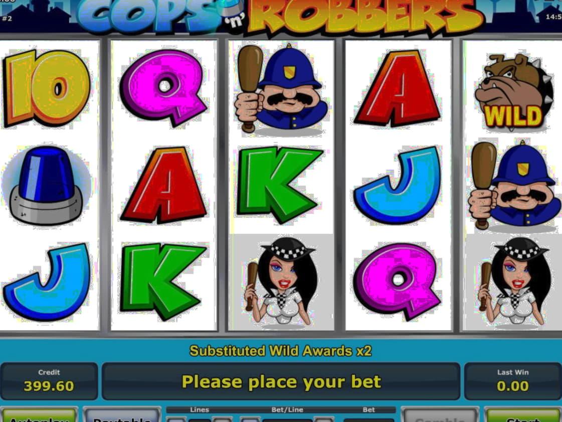 $ 4860 Ingen innskuddsbonuskode på Guts Casino