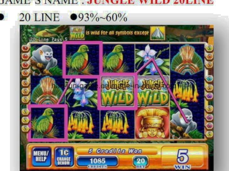 $355 FREE CHIP at Wish Maker Casino
