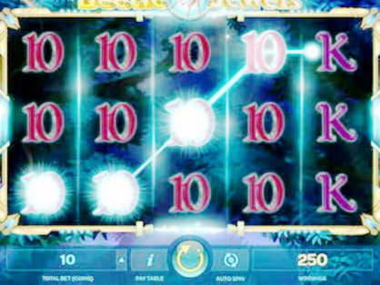 770% Best signup bonus casino at Slots Million Casino