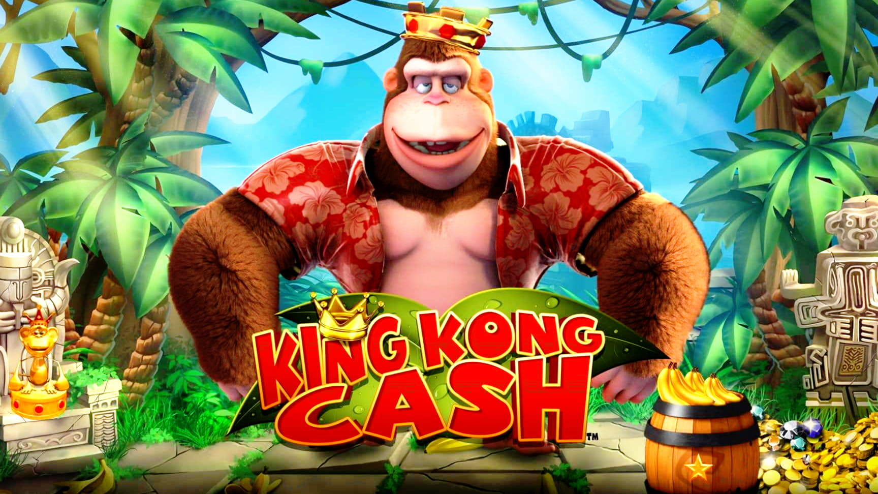 200 FREE Spins at Energy Casino