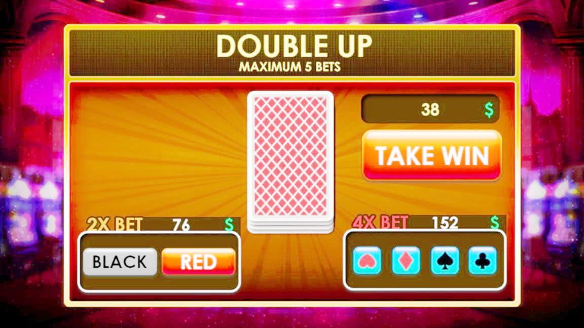 €510 FREE Chip Casino at BGO Casino