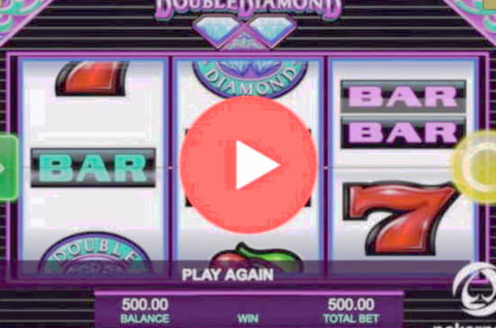 735% Match bonus casino at Genesis Casino