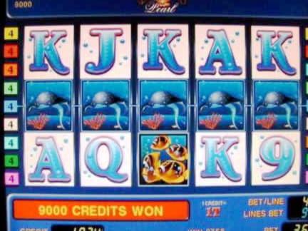 """Kasdien vyksiantis """"840"""" nemokamų lošimų automatų turnyras """"High Roller"""" kazino"""