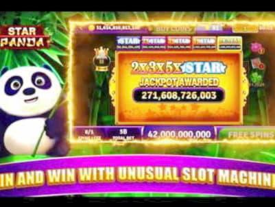 270 free spins no deposit casino at Slots Billion Casino