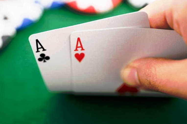 $33 Daily freeroll slot tournament at Casino Luck