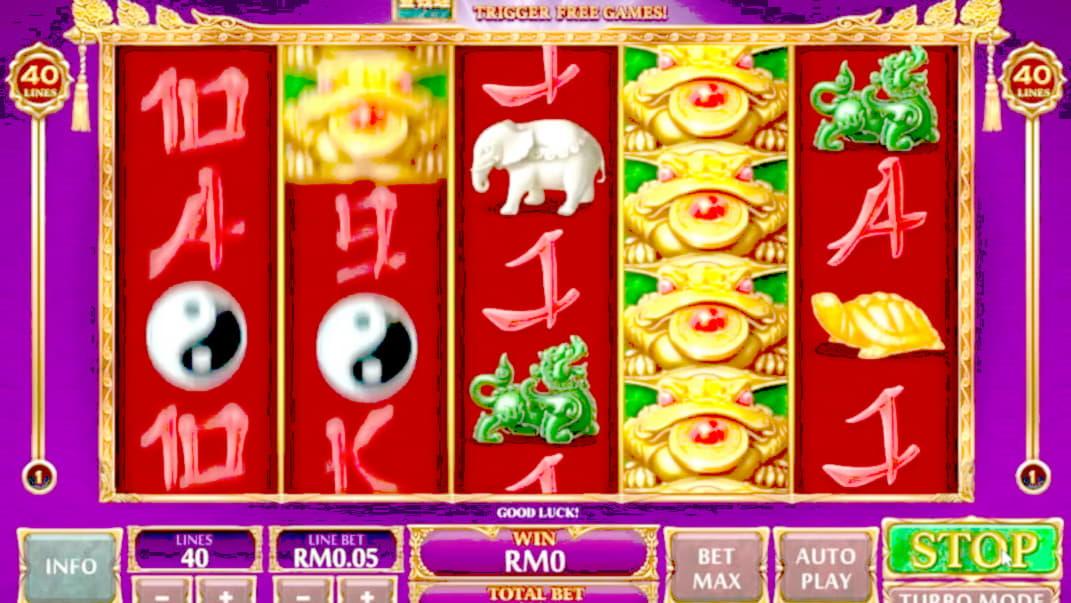$325 Mobile freeroll slot tournament at Vegas Hero Casino