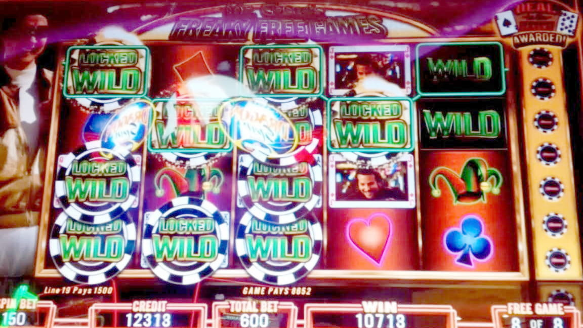 $375 NO DEPOSIT BONUS CASINO at Rizk Casino