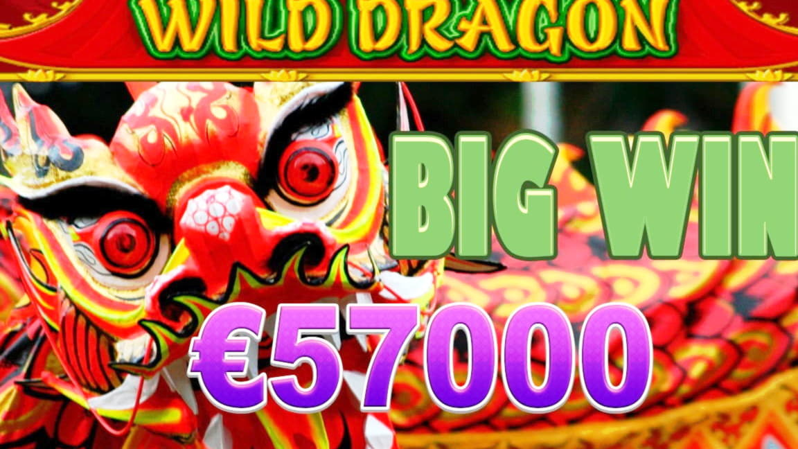 £99 FREE Casino Chip at Casino Luck
