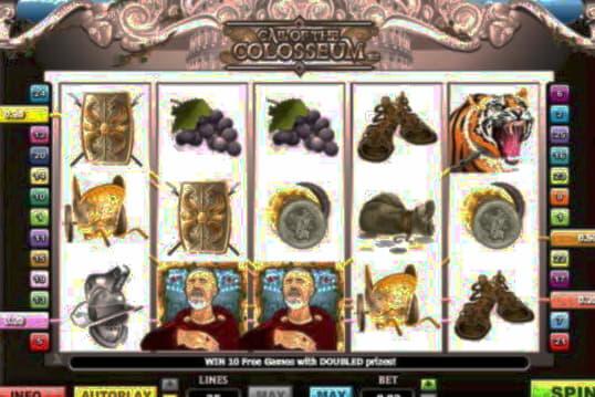 Kasínový žetón $ 222 v kasíne Malina