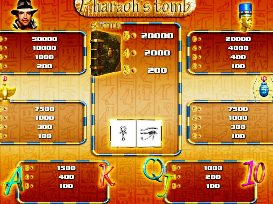 €580 casino chip at Leo Vegas Casino