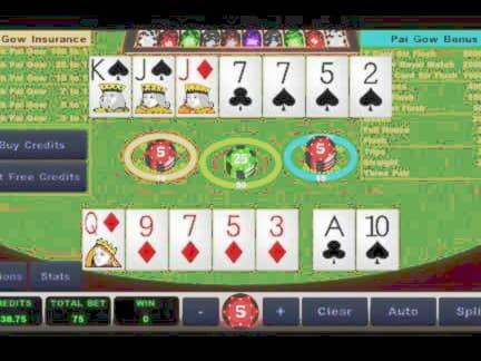 25 FREE SPINS at Guts Casino