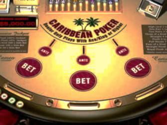 £645 Free Chip at Royal Panda Casino