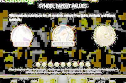 $750 Mobile freeroll slot tournament at Video Slots Casino