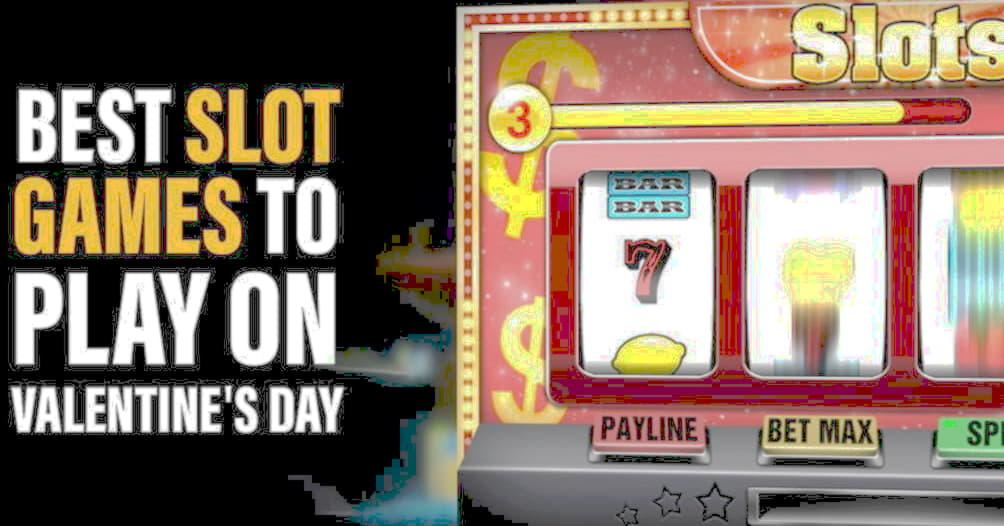 860% Casino match bonus at Slots Billion Casino