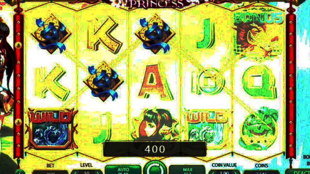 Leo Vegasカジノで€375入金ボーナスなし