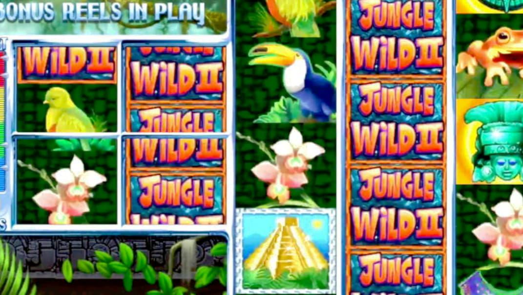 230 Loyalty Free Spins! at Wish Maker Casino
