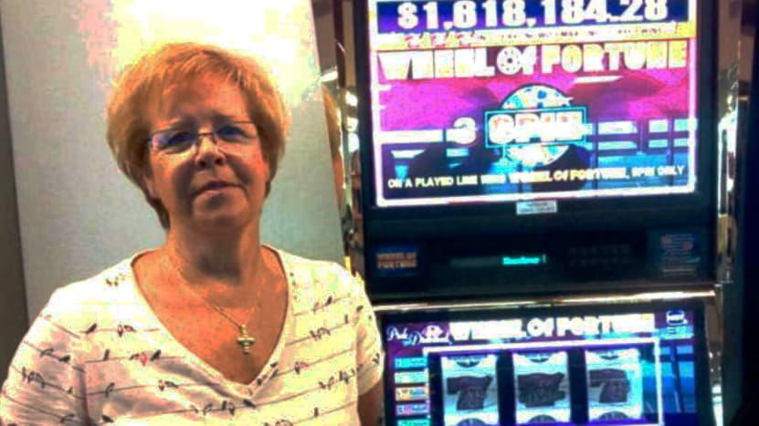 $ 4880 Ingen insättningsbonus på Genesis Casino