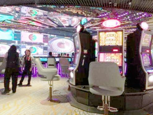 Vegas Hero Casino의 $ 645 무료 카지노 칩