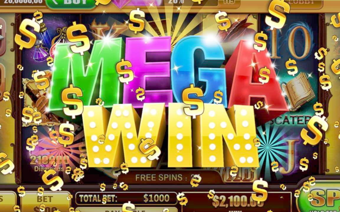 170% Matchbonus på Energy Casino