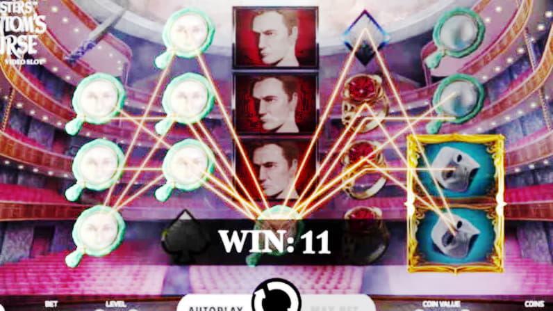 €320 Free casino chip at Sloty Casino