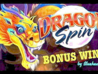 185 Free Spins no deposit casino at Casino Luck