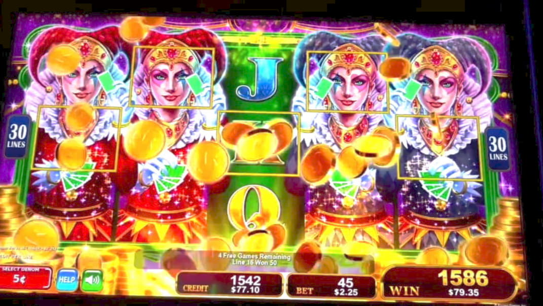 £ 425 Casino Tournament v Genesis Casino
