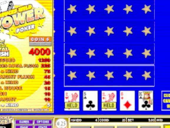 545カジノの£888無料カジノチップ