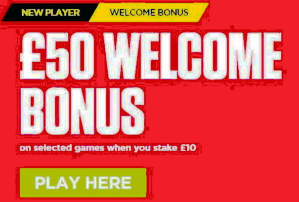 55 Free Spins no deposit casino at Rizk Casino