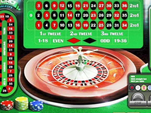 € 4960 Casinò bonus senza deposito al Dream Vegas Casino