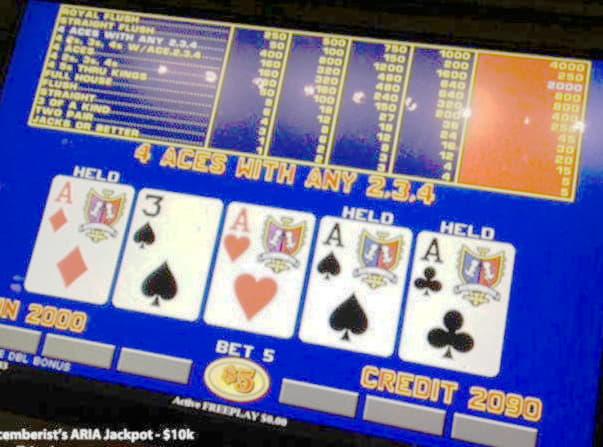 EUR 570 Casinoturneringar freeroll på Genesis Casino